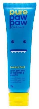 Бальзам для губ Pure Paw Paw Ointment Passionfruit 25 мл