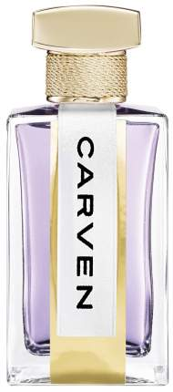 Парфюмерная вода Carven Paris-Florence 100 мл