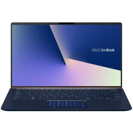 Ноутбук ASUS UX433FN-A5072T