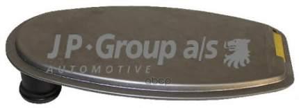 Фильтр акпп JP Group 1331900300