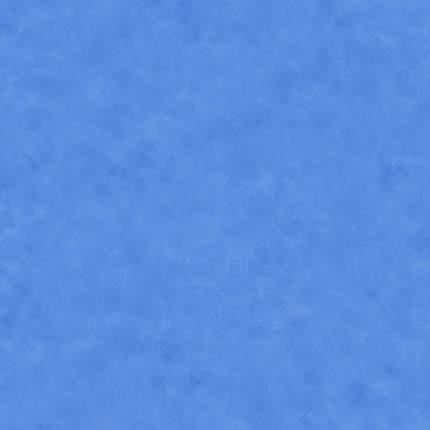 Флизелиновые обои Limonta 98304