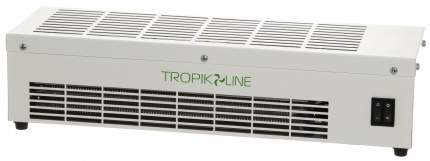 Тепловая завеса Тропик К-2