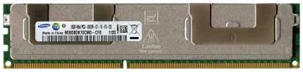 Оперативная память Samsung M393B2K70CM0-CF8