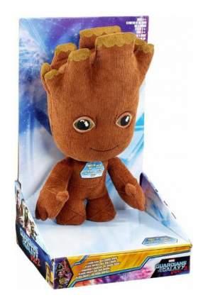 Мягкая игрушка Funko Стражи Галактики 2 - Грут 30 см