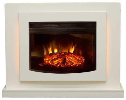Электрокамин Real Flame Lucca 3891