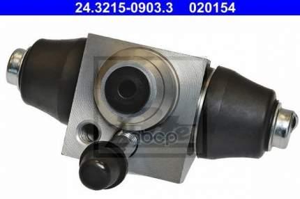 Тормозной цилиндр ATE 24321509033