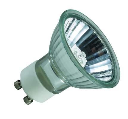 Галогенная Лампочка Novotech 456008