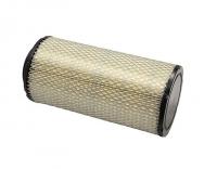 Воздушный фильтр Polaris 1240957