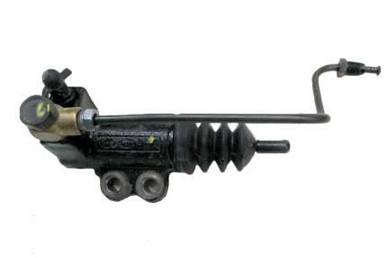 Цилиндр сцепления Valeo 804910