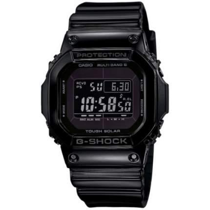 Спортивные наручные часы Casio G-Shock GW-M5610BB-1E