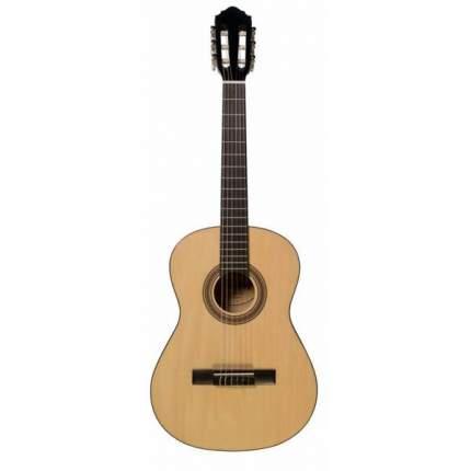 VESTON C-45A 3/4 Классическая гитара 3/4