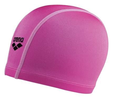 Шапочка для плавания Arena Unix 43 fluo/pink