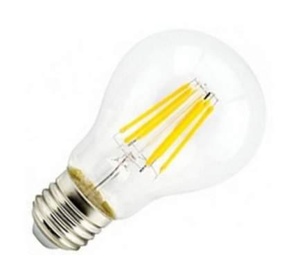 Лампочка Ecola N7LV80ELC