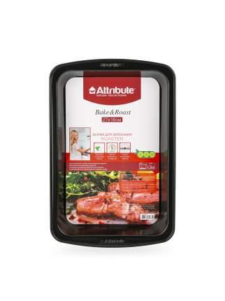 Форма для запекания ATTRIBUTE Bake & Roast 27 х 18 см