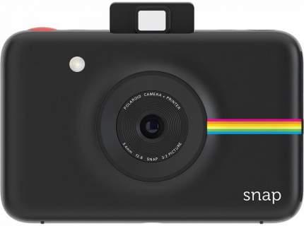 Фотоаппарат мгновенной печати Polaroid Snap POLSP01BE Black
