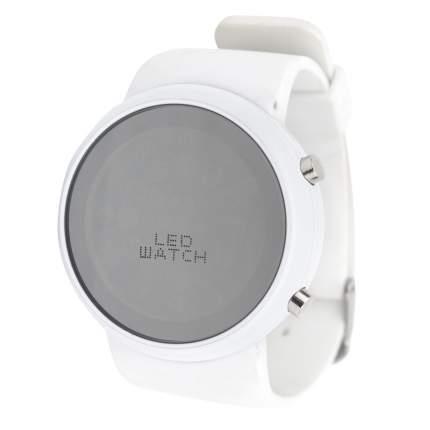 Наручные часы кварцевые женские Kawaii Factory Future KW095-000214