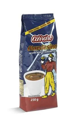 Растворимый какао Carraro сacao olandesino 250 г