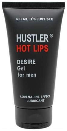 Стимулирующая гель-смазка Eroticon Arginine для женщин на водно-силиконовой основе 75 мл