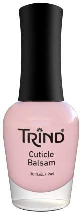 Средство для ухода за ногтями Trind Cuticle Balsam 30 мл