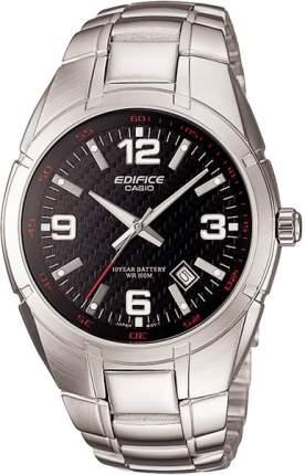 Наручные часы кварцевые мужские Casio Edifice EF-125D-1A