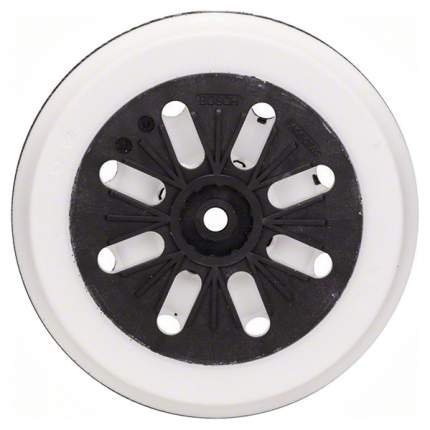 Опорная тарелка для эксцентриковых шлифмашин Bosch GEX 150 TURBO 2608601185