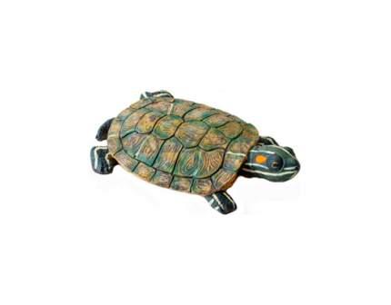 Декорация для аквариума Exo Terra Большая черепаха PT-3068