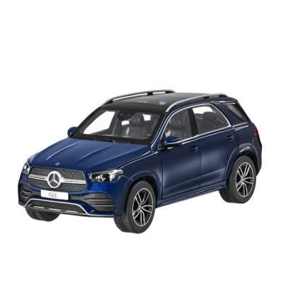 Коллекционная модель Mercedes-Benz B66960554