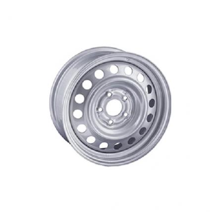 Колесные диски Next R J PCDx ET D WHS195561
