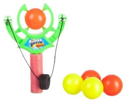 Рогатка игрушечная Shenzhen Jingyitian Trade 0085A