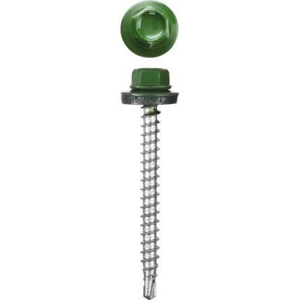 Саморезы STAYER 30300-48-051-6002 4,8 х 51 мм, 1200 шт