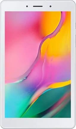 Планшет Samsung Galaxy Tab A SM-T295 32Gb Silver