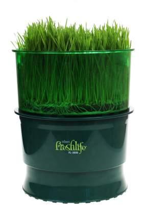 Фермы для растений Tribest Freshlife FL-3000/00050
