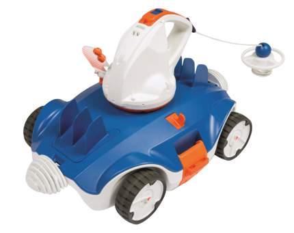 Робот-пылесос Bestway Aquatronix 58482 BW