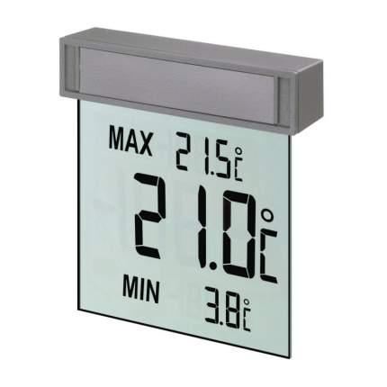 Термометр TFA 30.1025 цифровой, оконный