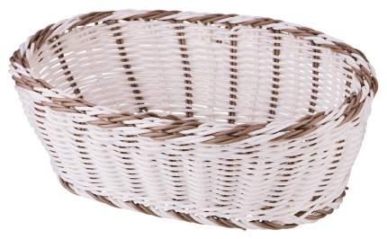 Корзина плетеная Lefard 109-252