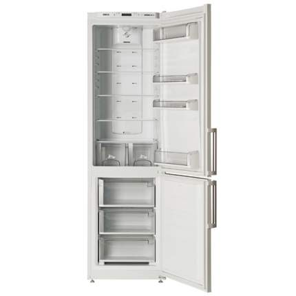 Холодильник ATLANT XM 4424-000 N White