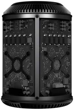 Системный блок Apple Mac Pro (Z0P8000J5)