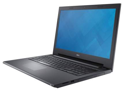 Ноутбук Dell Inspiron 3542-8618