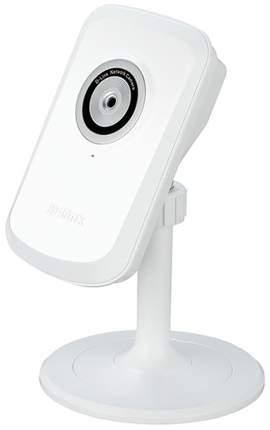 IP-камера D-link DCS-930L/B1A