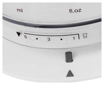 Соковыжималка для цитрусовых Braun MPZ9 white