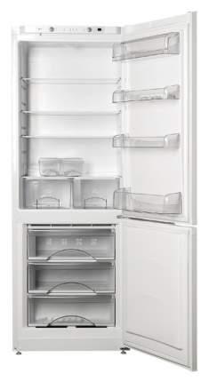 Холодильник ATLANT ХМ 6221-000 White