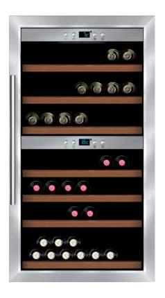 Винный шкаф Caso WineMaster 66 Classic