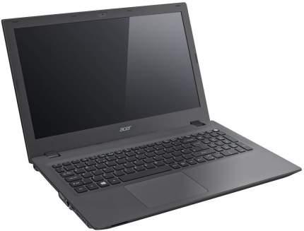 Ноутбук Acer Aspire E5-573G-32MQ NX.MVMER.043