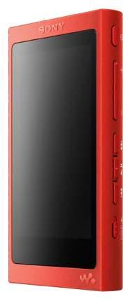 Плеер Sony NWA-37HN/RM