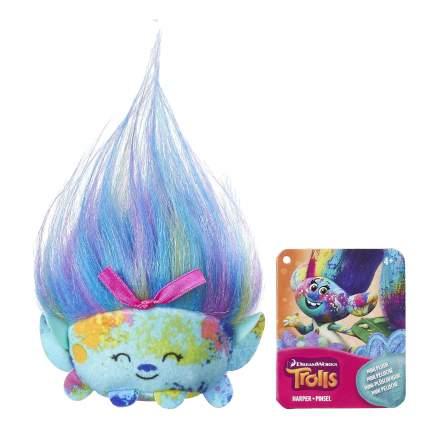Мягкая игрушка trolls b9913 c0488