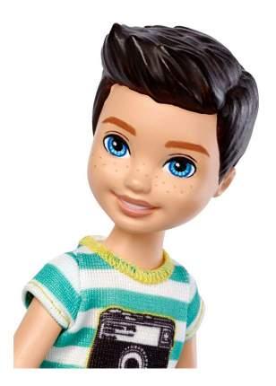 Кукла Barbie Челси DWJ33 DYT90