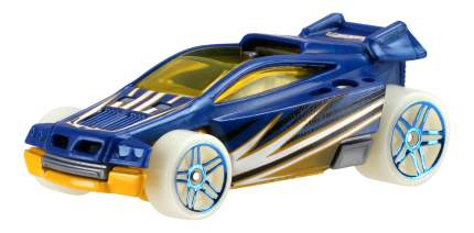 Машинка Hot Wheels Spectyte 5785 DHP79