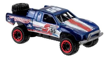 Внедорожник Hot Wheels Toyota Off-Rosd Truck 5785 DHR55