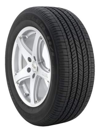 Шины Bridgestone Dueler H/L 400 255/55R18 109 H (PSR1310703)