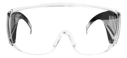 Защитные очки Sturm! 8050-05-03W